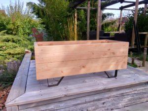 Bac-jardiniere-plantes-annecy-1