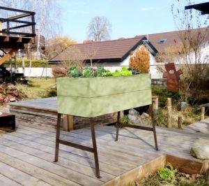 Bac-jardiniere-plantes-annecy-2