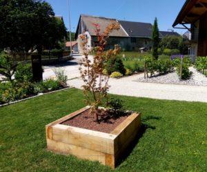 Bac-jardiniere-arbustes-chene-2