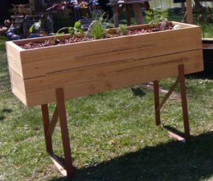 Bac-jardiniere-plantes-annecy-3