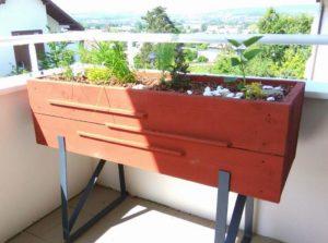 bac urbain-installation-balcon