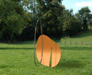 art-paysager-sculpture-metal-corten