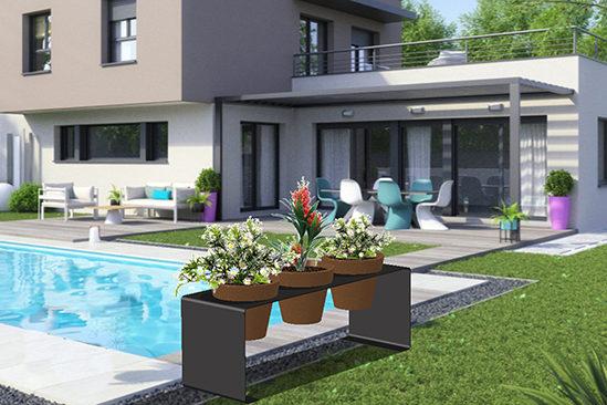 bac-piscine-amenagement-fleurs