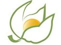 Paysagiste à Annecy – Conception, entretien et aménagement de jardins décoratifs et gustatifs