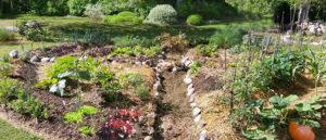 jardin-mandala-paysagiste