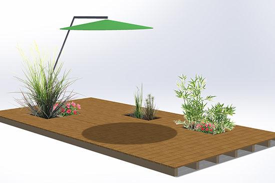 terrasse-installation-artisanale-jardin
