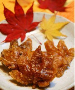 Erable-feuilles-cuisine