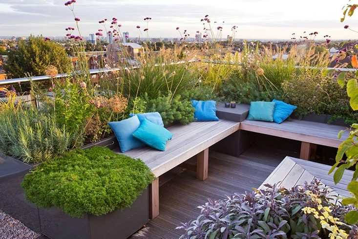 amenagement-jardin-terrasse-balcon