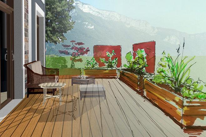 esquisse-amenagement-terrasse-jardin