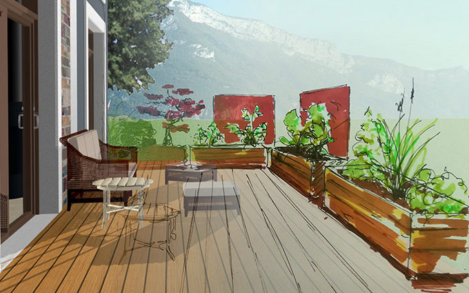 esquisse-amenagement-terrasse-jardin
