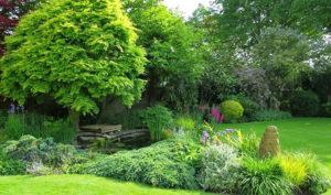 jardin-décoratif-paysagsite