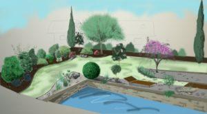creation-jardin-mediterraneen