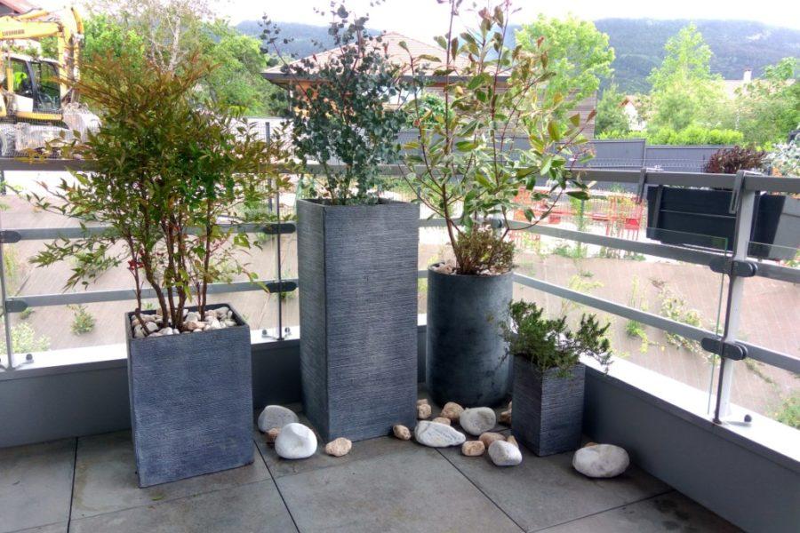 installation-balcon-vegetal-annecy