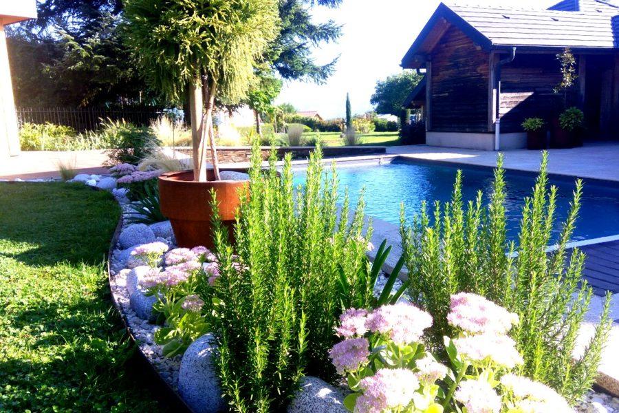 amenagement-piscine-romarin-annecy