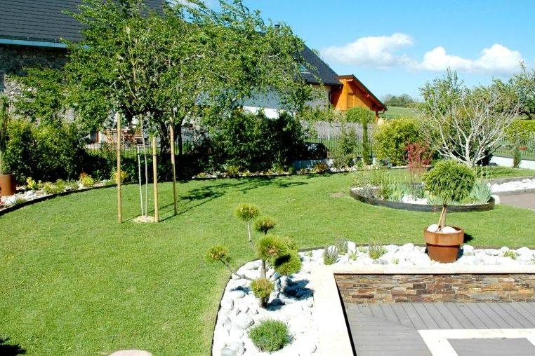 creation-jardin-design