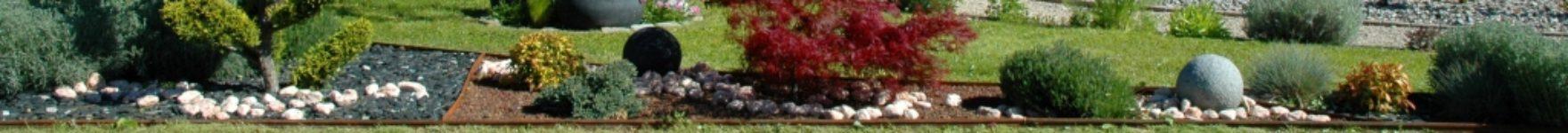 Paysagiste à Annecy - Conception, entretien et aménagement de jardins décoratifs et gustatifs
