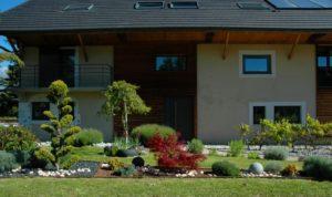 entree-de-maison-architecte-paysagiste