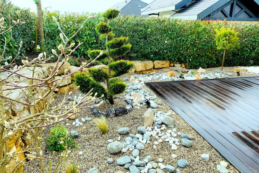 jardin-graminées-annecy-paysagiste-seynod